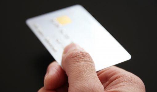 【占いヴェルニ】8つの後払い方法!払い方や注意点を絶対分かるよう解説