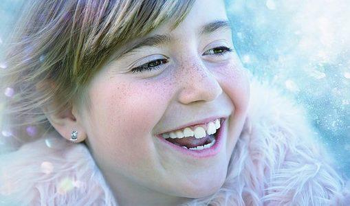【笑顔で恋愛を引き寄せる!】その根拠と具体的なやり方を解説