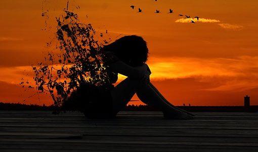 失恋への執着を解放するシンプルな方法【捨てる必要なし】
