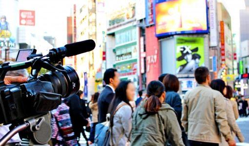【テレビ出演あり】有名占い師に占って貰おう!鉄板の有名占い師3選!