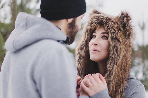 夢占い 知らない人 プロポーズされる 他人
