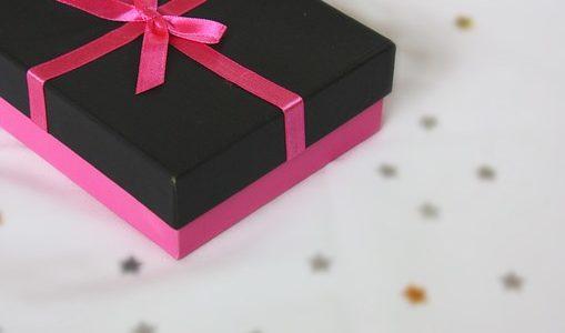 【彼女持ち男を誕生日プレゼントで略奪】失敗しない選び方とコツ!