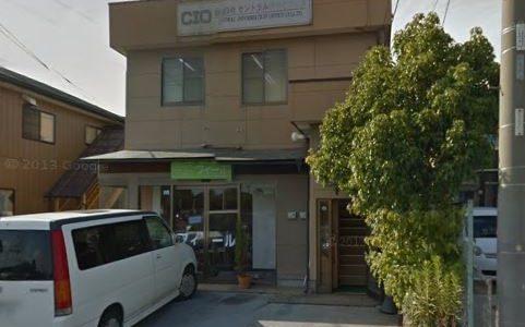 地元民が暴露|群馬県太田市の当たる霊視占い『フィール』口コミ評判