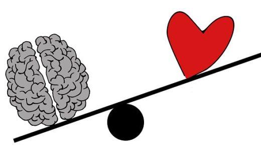 引き寄せで恋愛だけうまくいかない原因【7割の人がハマる落とし穴】