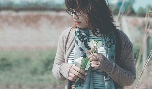 【40代はチャンス】アラフォー女子こそ略奪愛しやすい理由+方法!