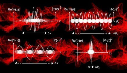 波動修正の種類|ヒーリングや思念伝達、縁結びとの違いとは