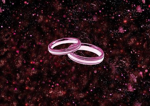 結婚指輪 なくした 買い直し