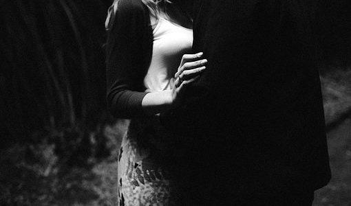 【結婚後にできた好きな人】両想いを確信して離婚した人の末路