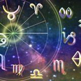 占い 占星術 星読み
