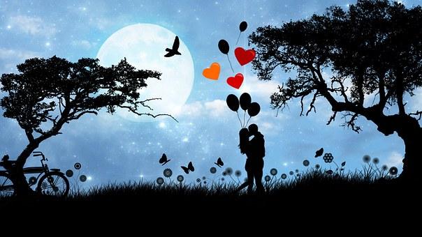 好転反応 恋愛 引き寄せ 法則 潜在意識