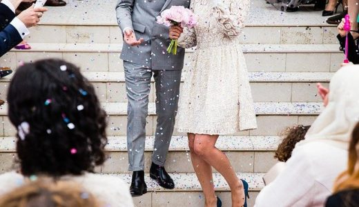 夢占い|彼氏が別の人と結婚した【他の人を選んだカレが伝えてること】