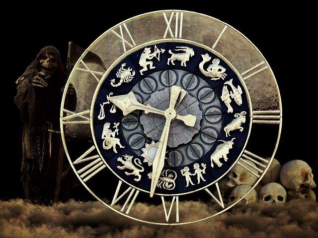 運命の人 特徴 出会い 時期 占い